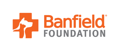 BanfieldFoundation-logo-transparent