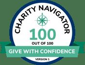 Charity_Navigator_Encompass_GiveWithConfidence_100-2
