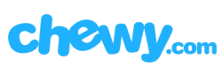 Chewy.com-logo-1