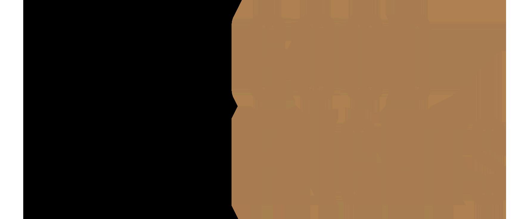 GoodFlights-Logo-2