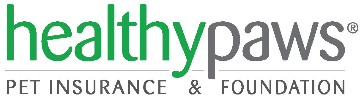 Healthy Paws Pet Insurance & Foundation - Logo (4color)@2x (1)