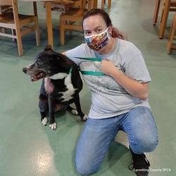 Karmin and Katelynne safe with masks