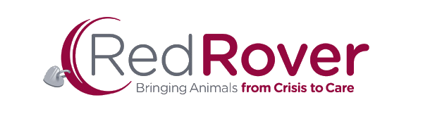 RedRover-Logo-transparent-e1576628034439