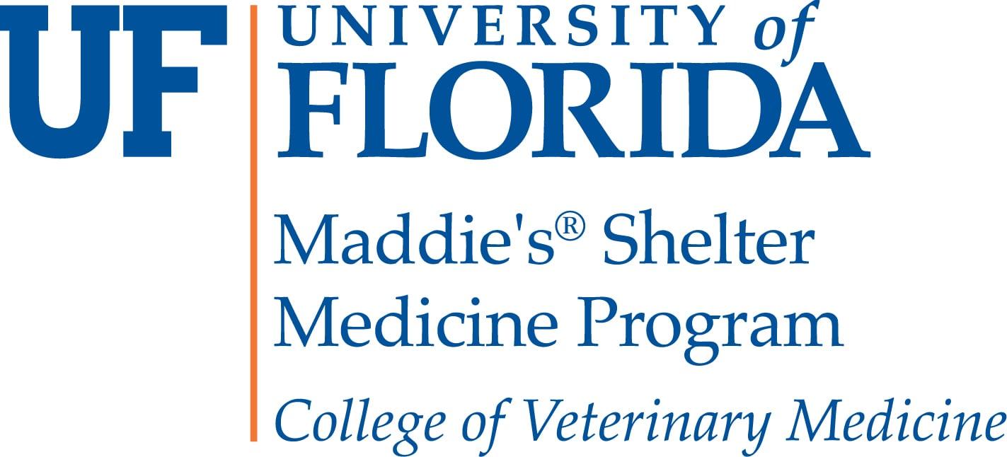 UF_MSMP_Logo