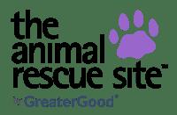 ars-logo-updated