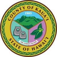 county-of-kauai-logo