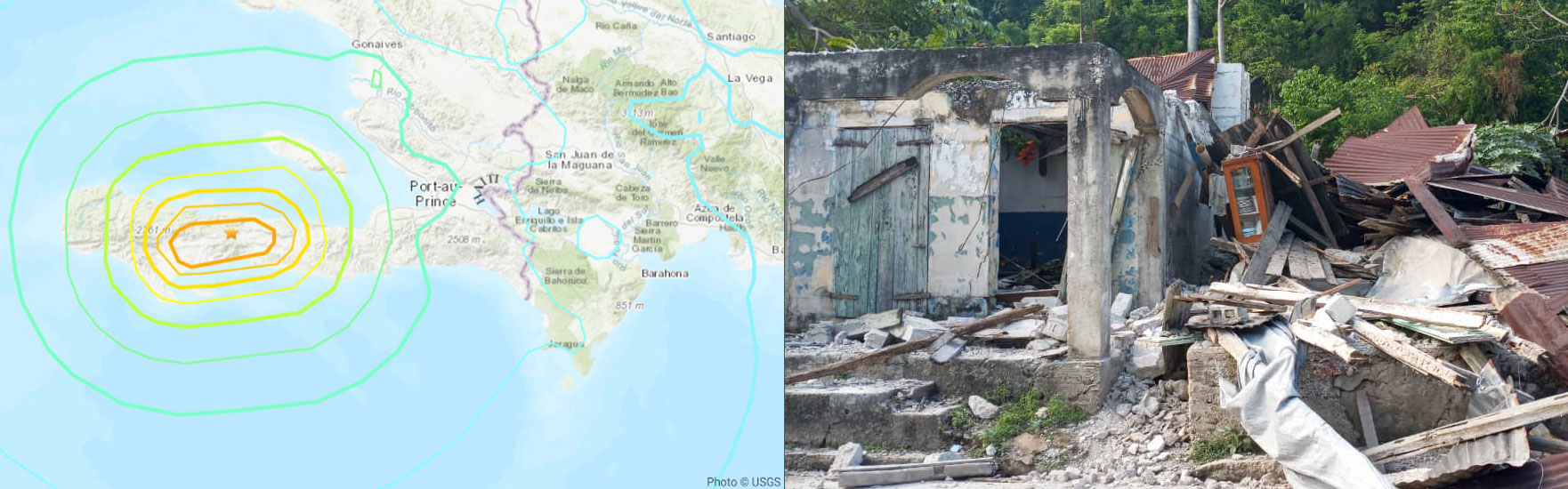 disaster-haitiearthquake-impactupdates-header-image