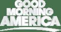 good_morning_america_white