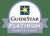 guidestar_platinum_seal_of_transparency-1