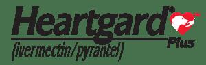 heartgard-plus-vector-logo-02