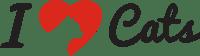 iheartcats-logo