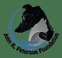 john_r_Peterson_foundation_Logo-1