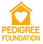 pedigree-foundation-logo-vertical