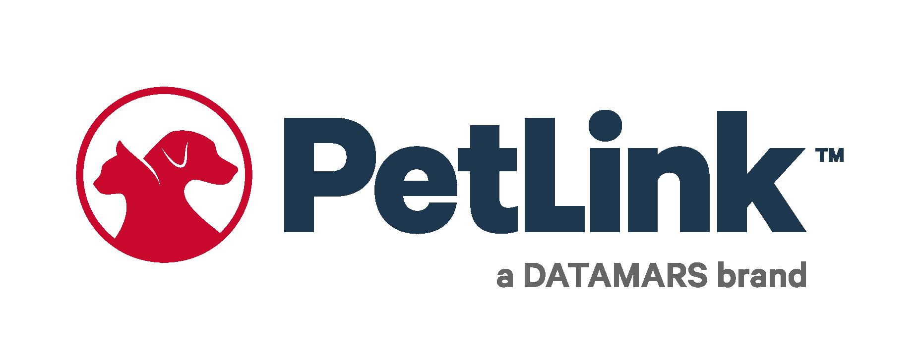 petlink-logo