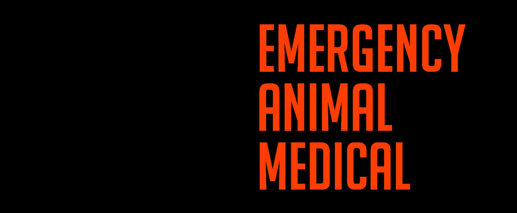 EmergencyAnimalMedical Logo-1