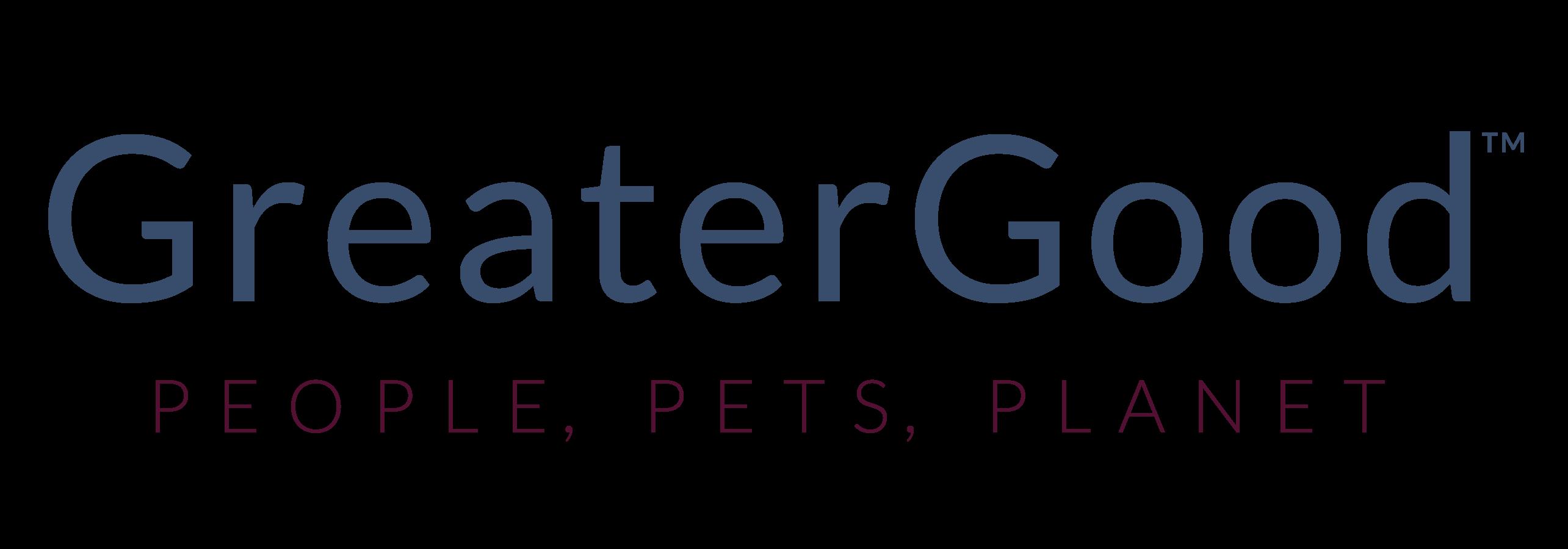 GG.com-logo