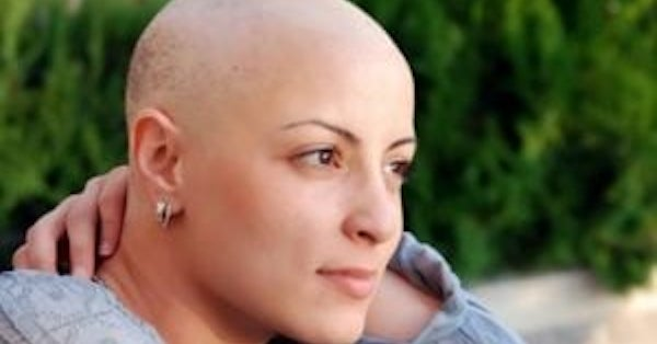 Helping Women in Need During Breast Cancer Treatment