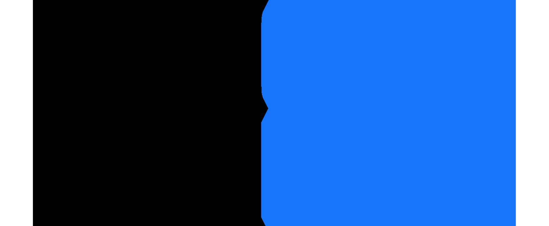 Good-Packs-Logo-Vertical-04