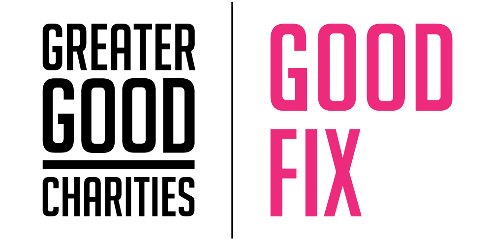 GoodFix-black (1)