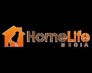 Home_Life_Media_Logo