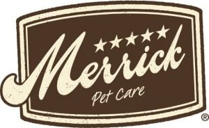 Merrick_Petcare_Logo
