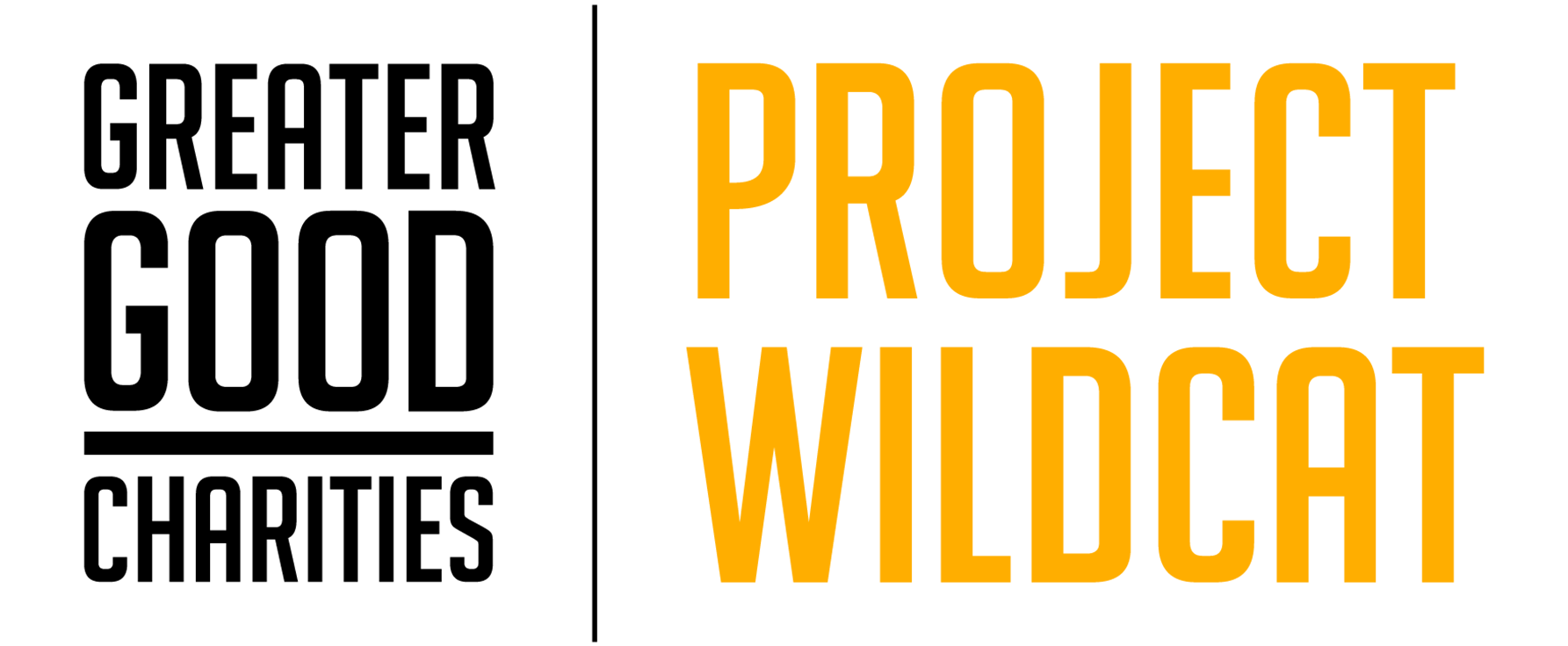 ProjectWildcat Logo-1