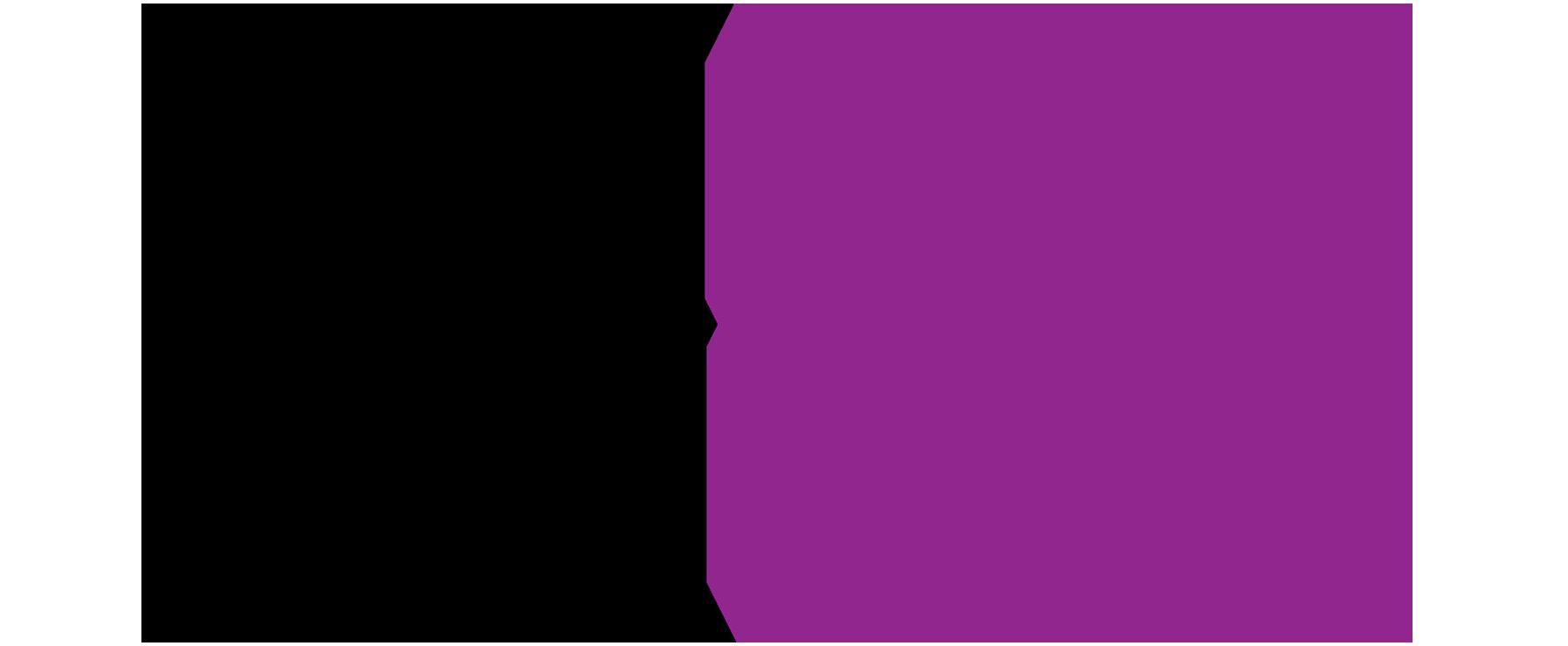 RescueBank Logo-1