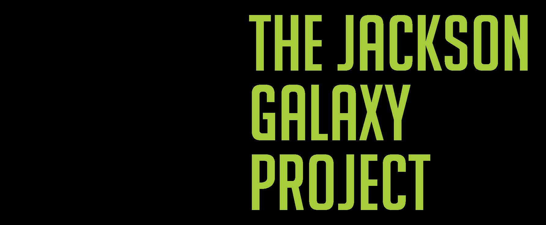 TheJacksonGalaxyProject Logo-1