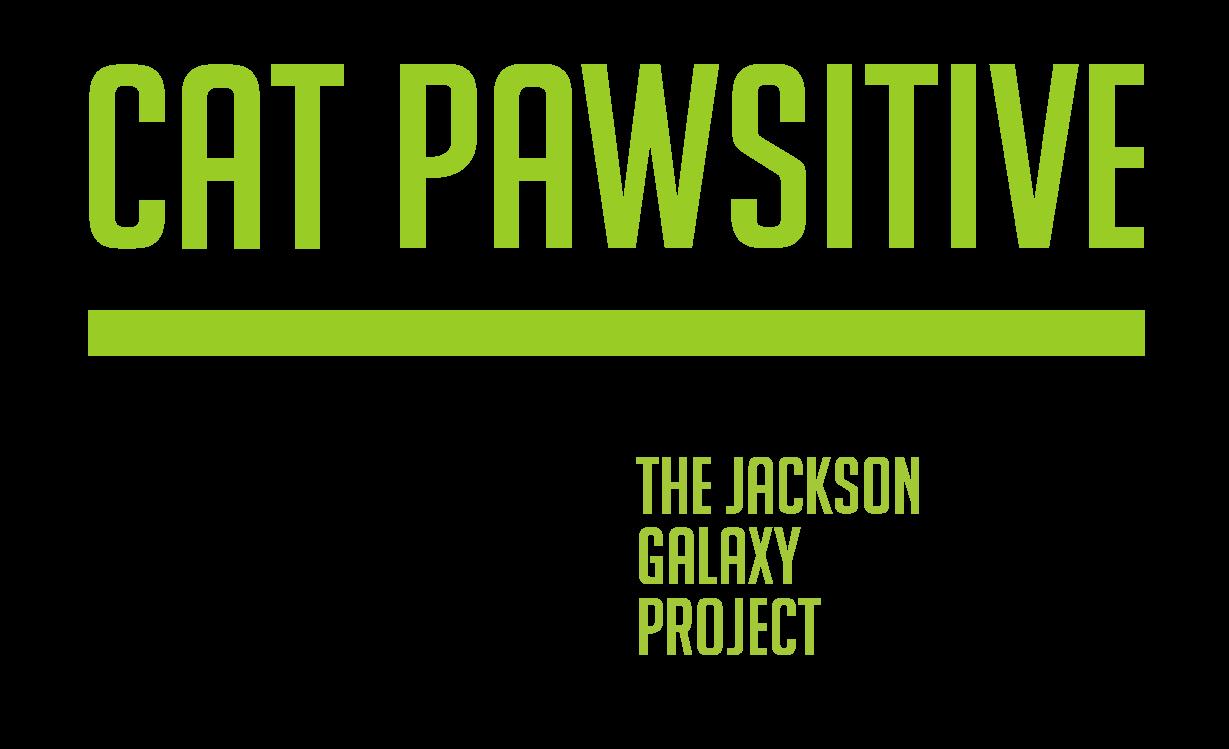 cat-pawsitive-initiative-logo