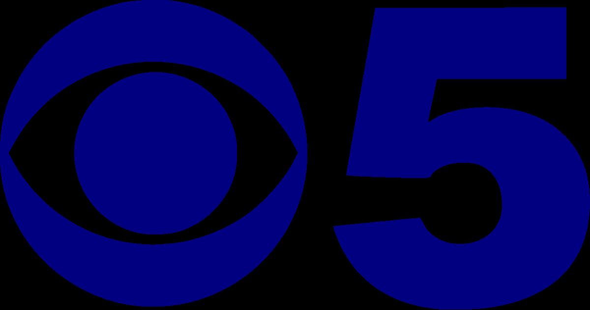 cbs-phoenix-logo