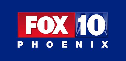 fox-10-phoenix