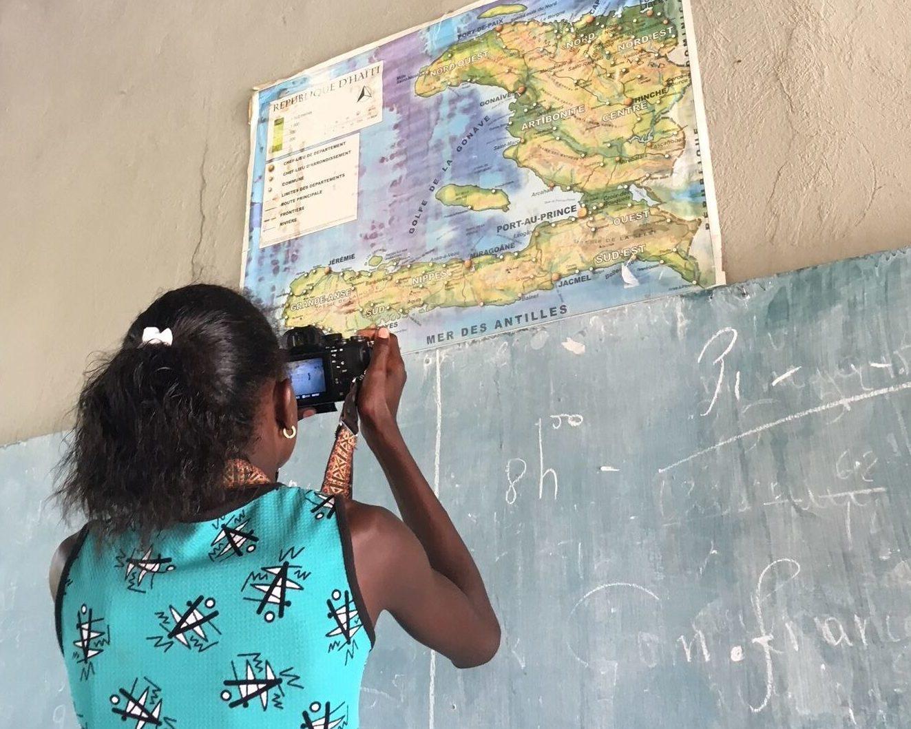 haiti-central-plataeu-photography-e1538423550817