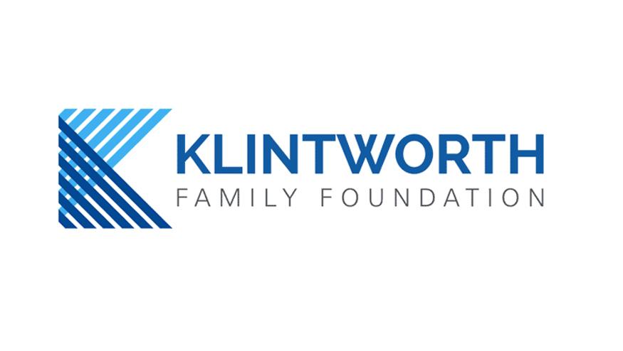 kff-logo-1