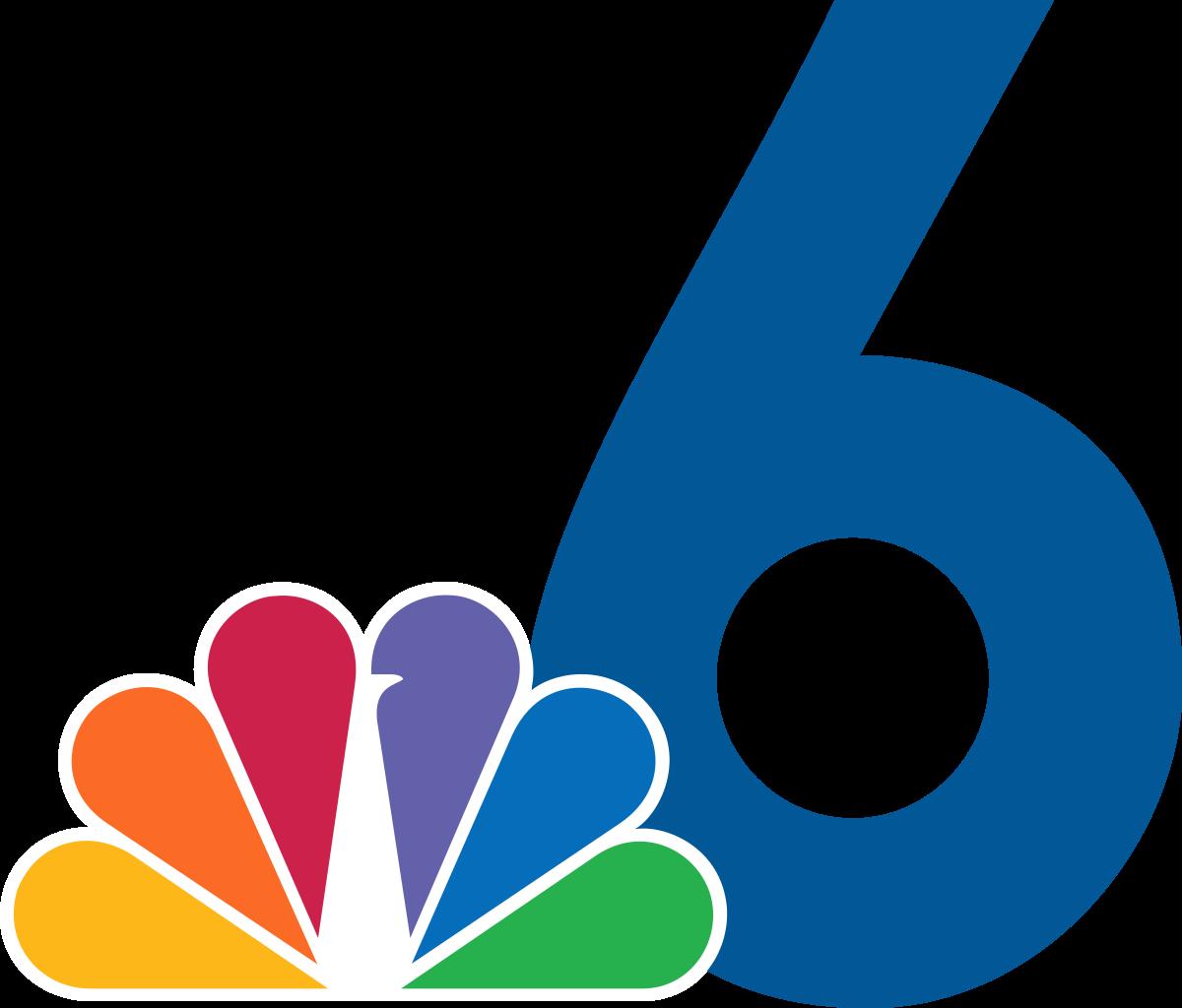 nbc6-logo