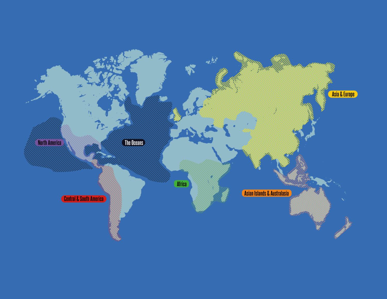 pp-world-map-online-v2-1-1500x1160