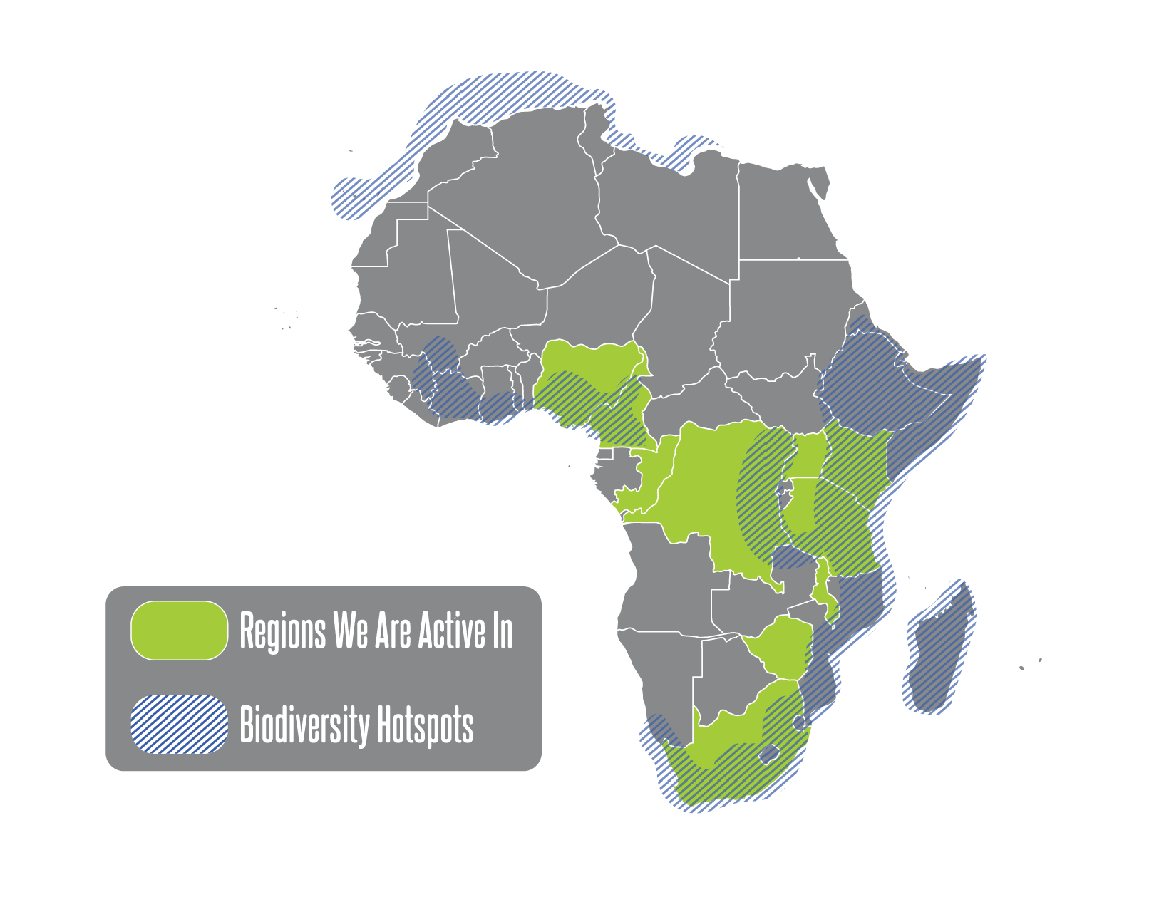 project-peril-map-africa
