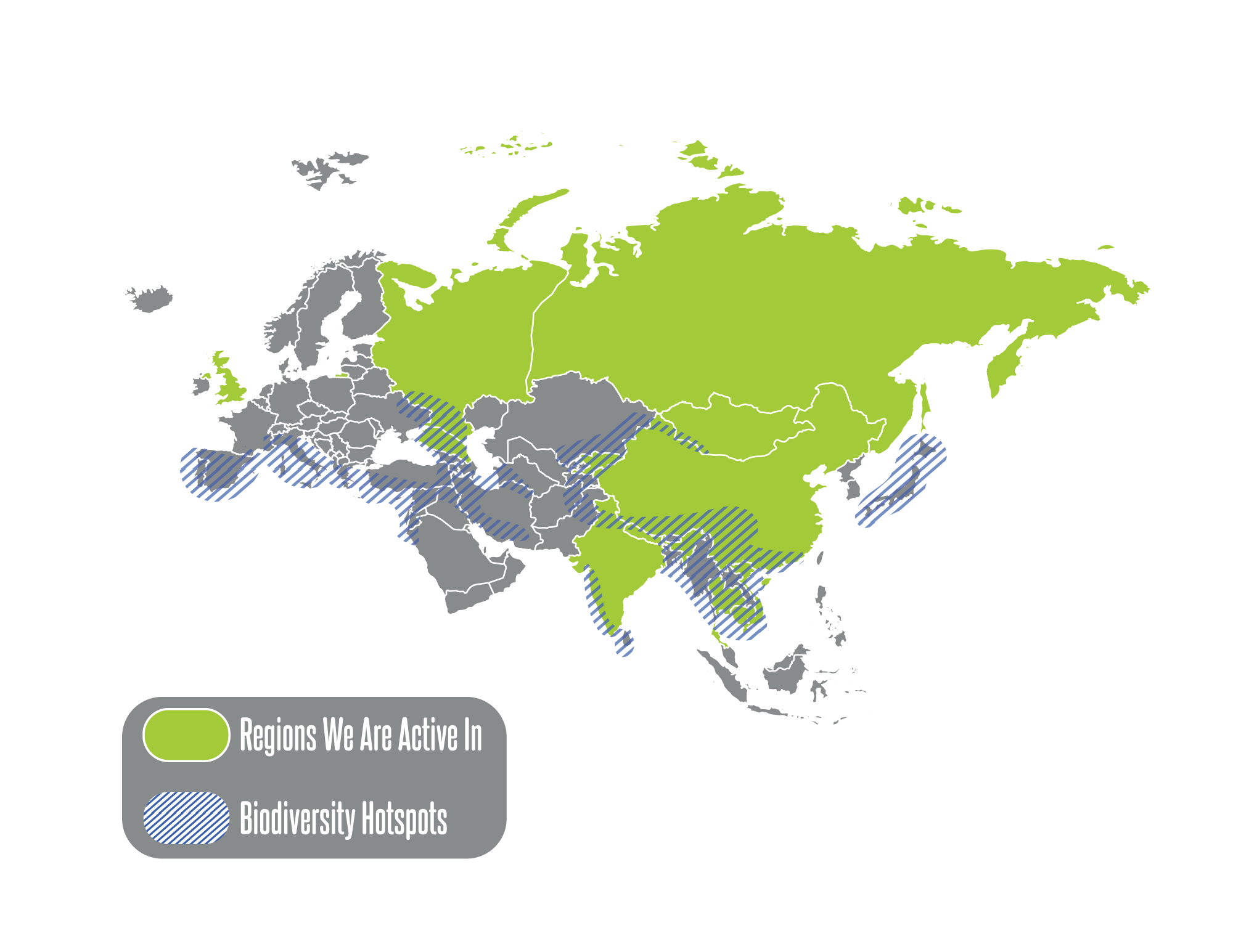 project-peril-map-asia-europe