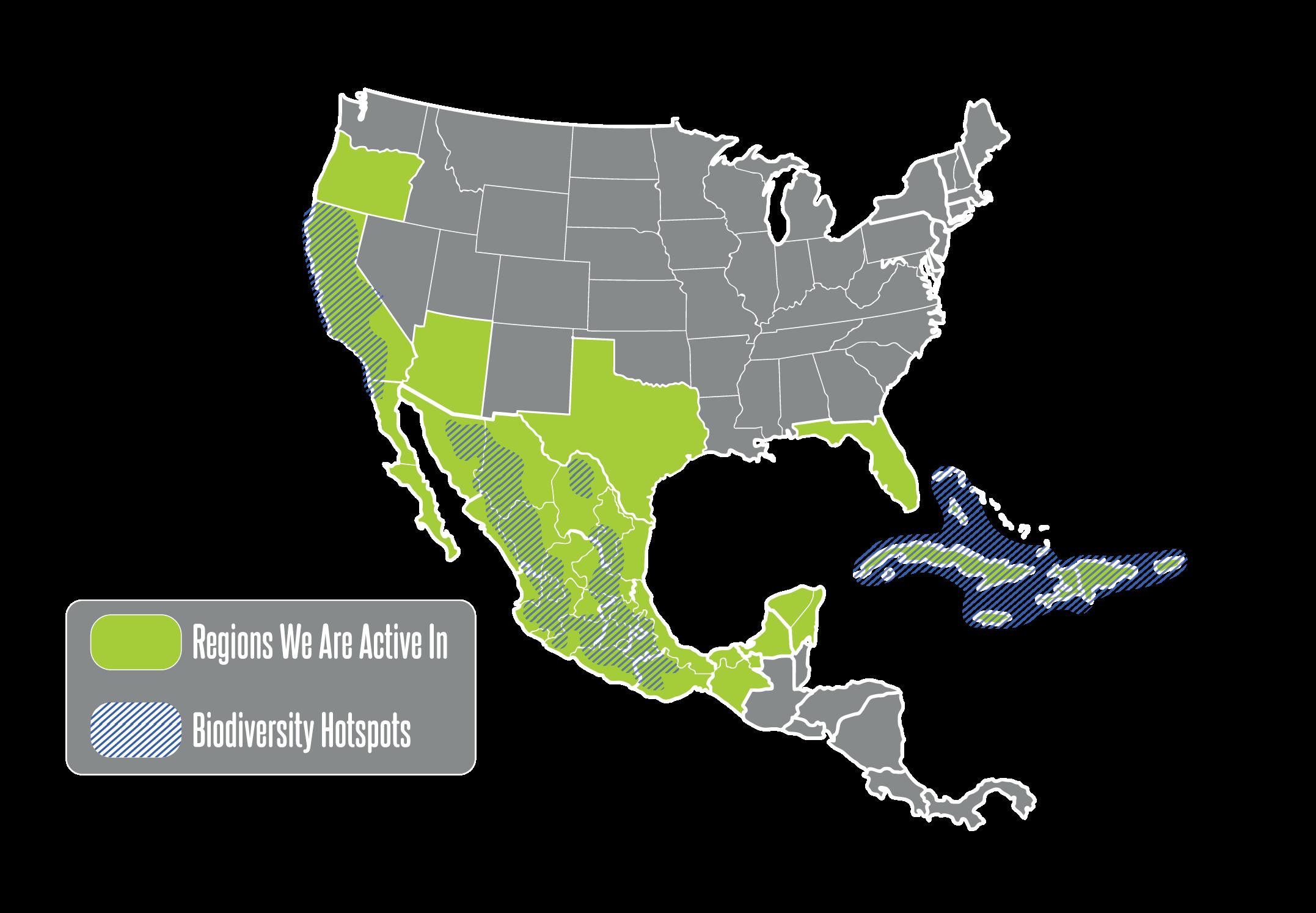 project-peril-map-north-america