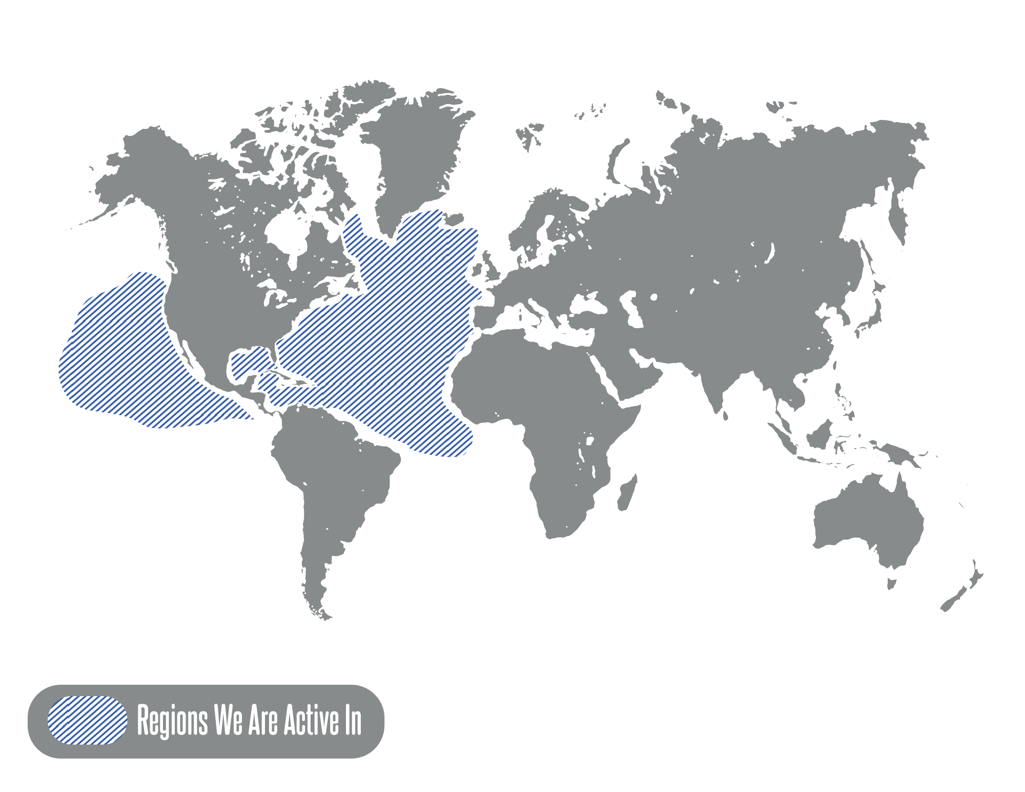 project-peril-map-the-oceans