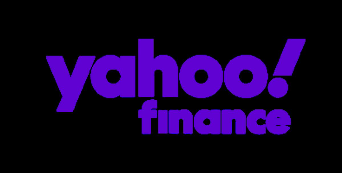 yaho-finance-logo-vertical
